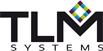 tlm_systems_contact